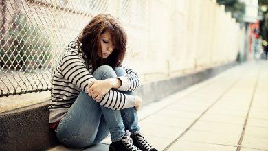 اختلال شخصیت اجتنابی یا دوری گزین Avoidant Personality Disorder APD