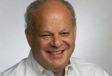 Martin Seligman مارتین سلیگمن