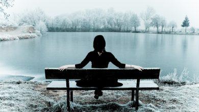 اختلال شخصیت اسکیزوئید Schizoid personality disorder SPD