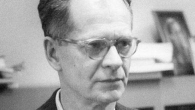Skinner اسکینر