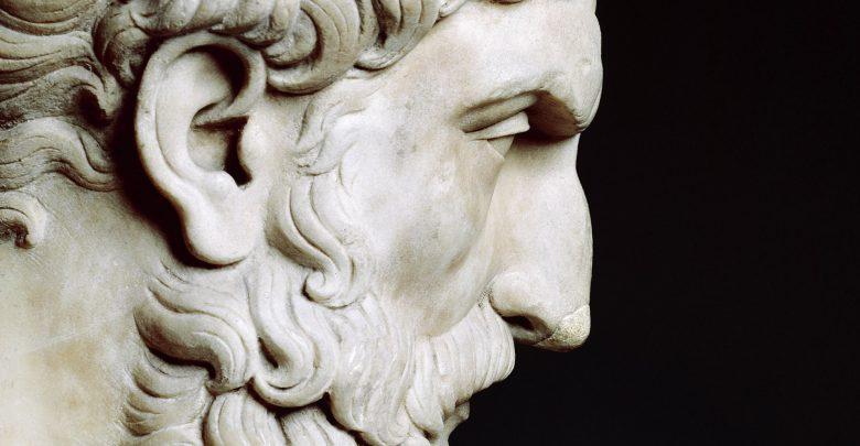Epicurus اپیکور