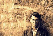 Ludwig Wittgenstein لودویگ ویتگنشتاین