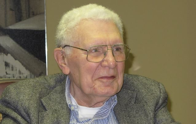 Russell L. Ackoff راسل اکاف
