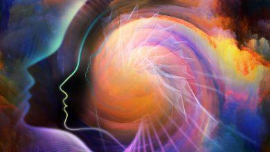 روانشناسی انسانگرا Humanistic psychology
