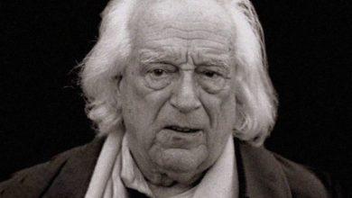 Rafael Alberti رافائل آلبرتی