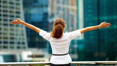 موانع شادمانی از نگاه روانشناسی مثبت