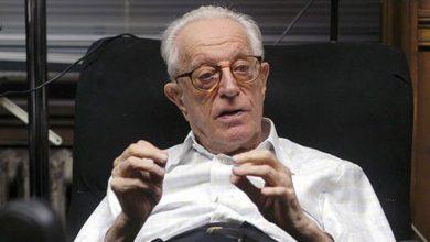 نظریه شخصیت آلبرت الیس