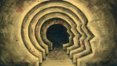 ۱۰ آزمایش روانشناسی مشهور که تحولی در شناخت انسان از رفتارها و علایقشان ایجاد کردند