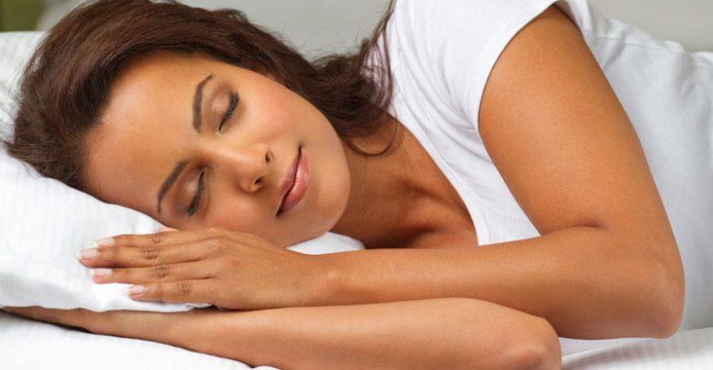 امکان بازیابی خاطرات فراموششده در خواب