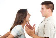 رابطه با افراد دارای اختلال شخصیت