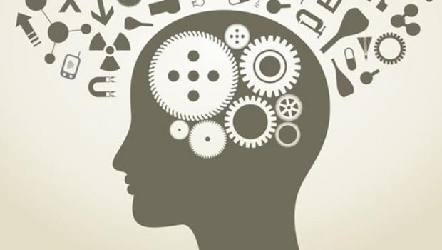 قدرت روانی سلامت روان