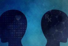 فرق روانکاو، روانشناس و روانپزشک