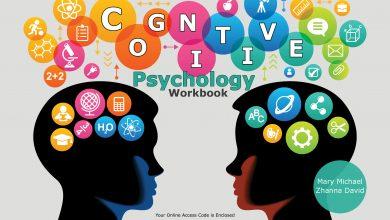 روانشناسی شناختی
