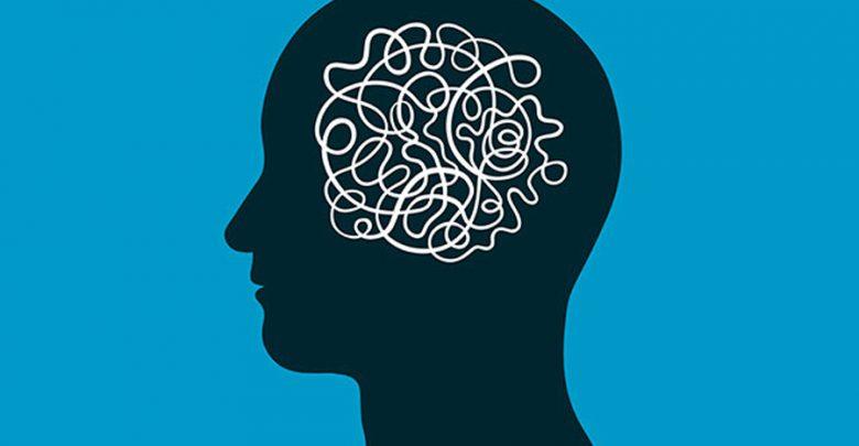 اختلال روانی چیست؟