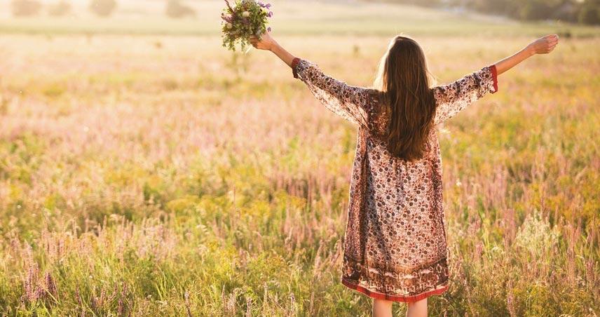 اکت - درمان مبتنی بر پذیرش و تعهد