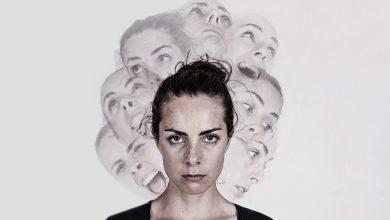 تفسیر بیمار اسکیزوفرن از دنیای پیرامون