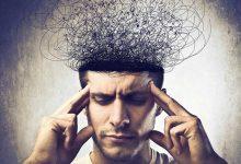 ۱۷ خطای شناختی کاربردی