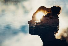 مایندفولنِسیا ذهنآگاهی چیست؟