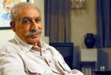 نادر ابراهیمی Nader Ebrahimi