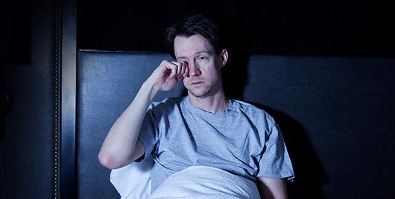 بیخوابی ۱۱ روزه یک نوجوان