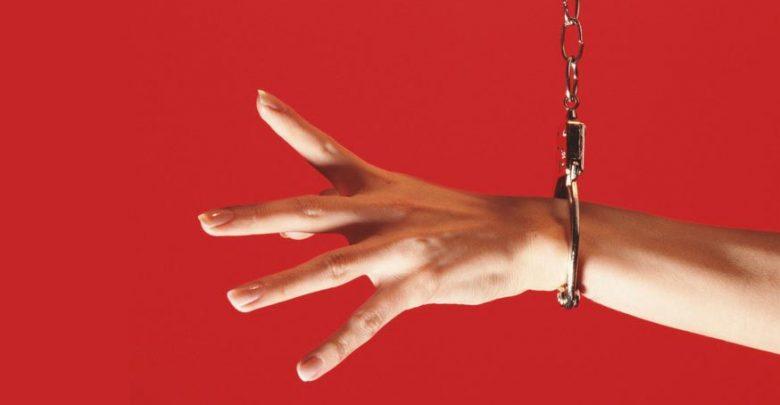 بی دی اس ام (BDSM) چیست و چه عللی دارد؟
