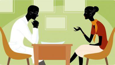 درمان مبتنی بر پذیرش و تعهد یا ACT