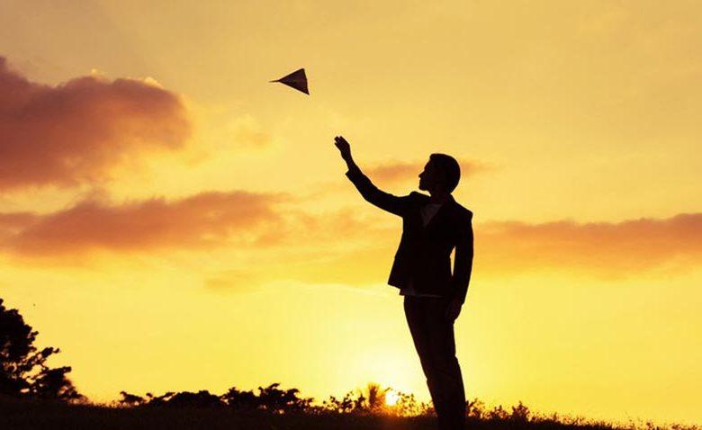 ده مهارت روانشناختی زندگی برای زندگی با کیفیت