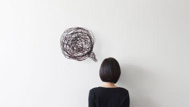 شاخصهای بهداشت روان