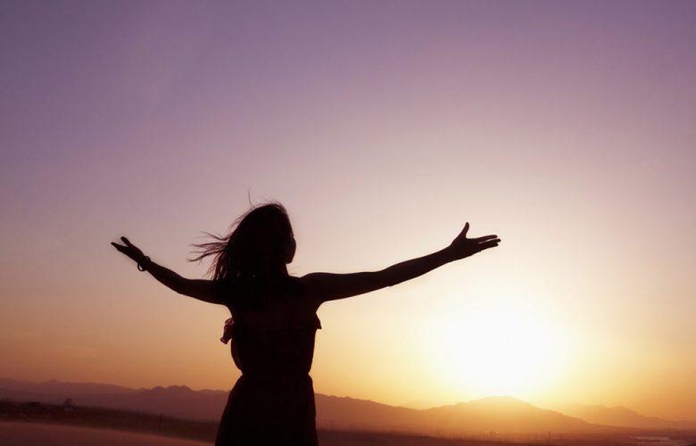 ضرورت خودشکوفایی و راههای رسیدن به آن