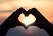 عشق و هوس را چطور تشخیص دهیم؟