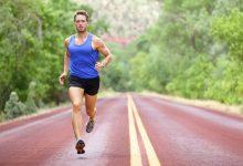 ورزش و افسردگی