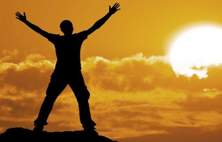 خود شکوفایی (self-actualization) چیست؟