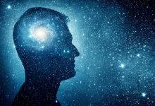روانشناسی و فلسفه