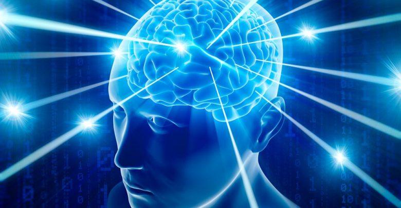 مسئله ذهن و مغز