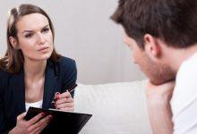 دربارهی روانشناسی و روانشناس