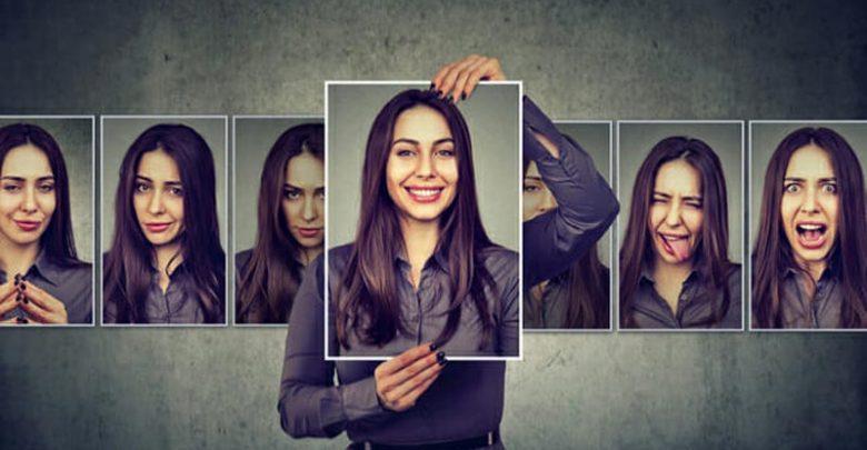 رشد هویت