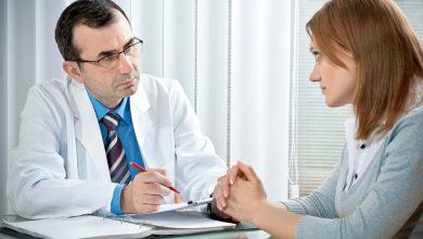 روانشناس و روانپزشک چه فرقی دارند؟