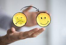 روانشناسی مثبتنگر مارتین سلیگمن