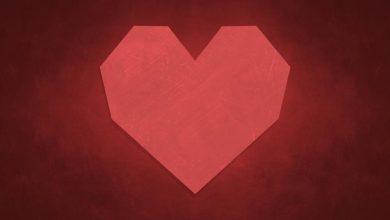 عشق از نگاه شوپنهاور