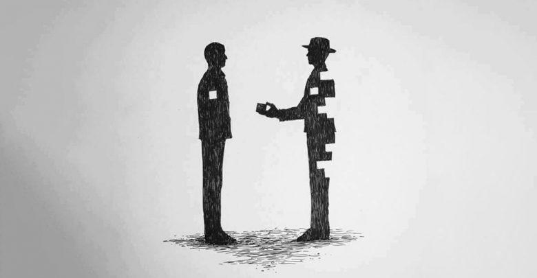 نوعدوستی و رفتار جامعهپسند