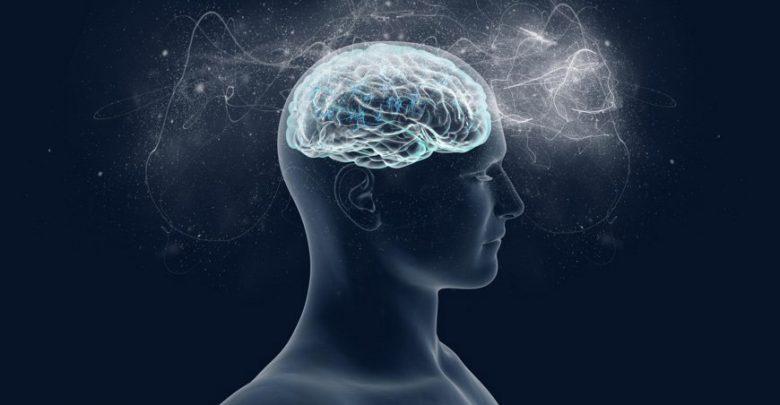 هیپنوتیزم یا خوابگری چیست؟