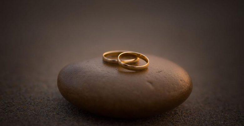 ازدواج برای چه افرادی مناسب نیست؟