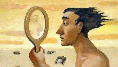 تاثیر روانکاوی بلندمدت و نتیجه آن در زندگی فرد