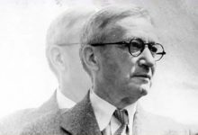 گاتری و نظریه یادگیری او