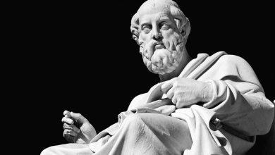 آثار ارسطو