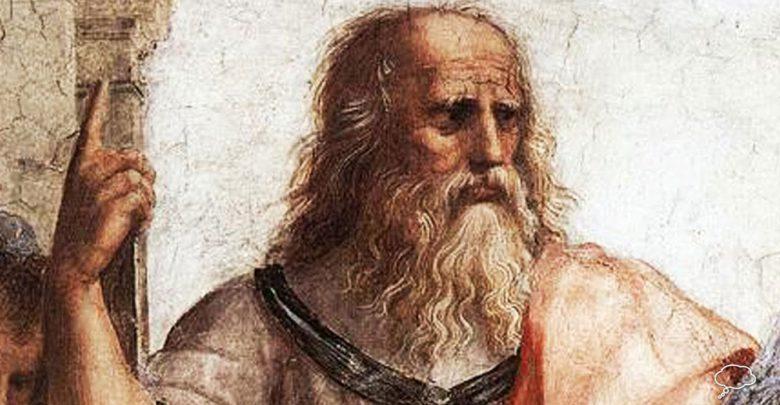 زندگی افلاطون