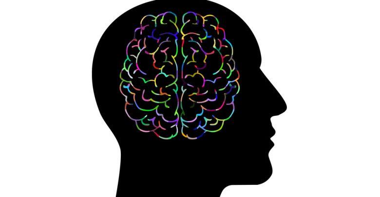 روانشناسی فیزیولژیکی چه سوالاتی را پاسخ میدهد؟
