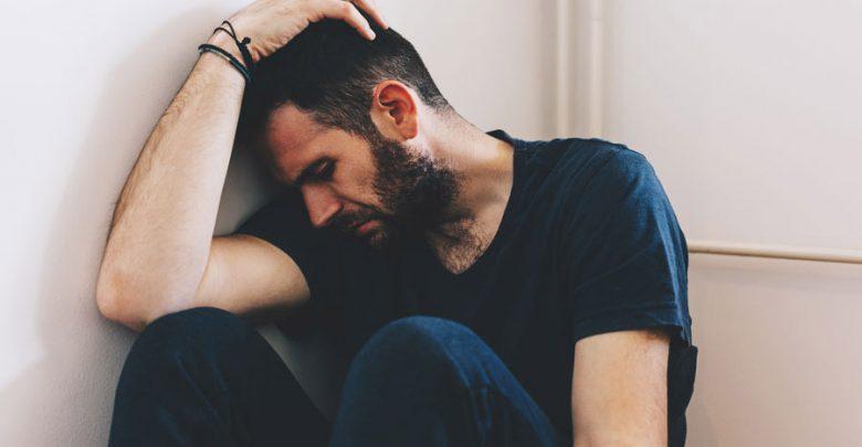 همبودی اختلال روانی (همایندی یا همپوشانی)
