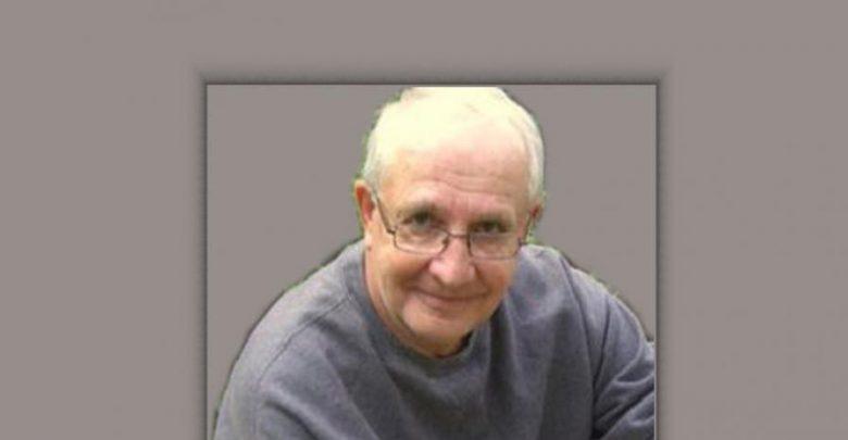 رابرت برالت robert brault