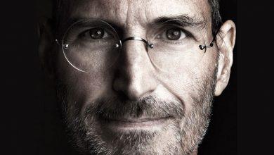 Steve Jobs استیو جابز
